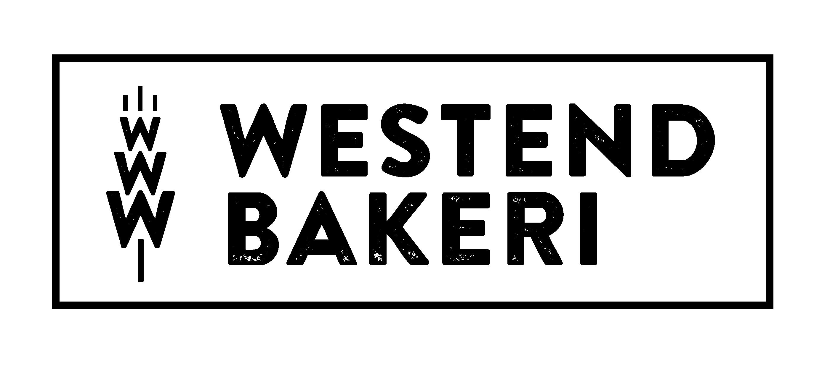 Westend logo_2020__sort