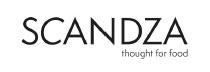 scandza-logo