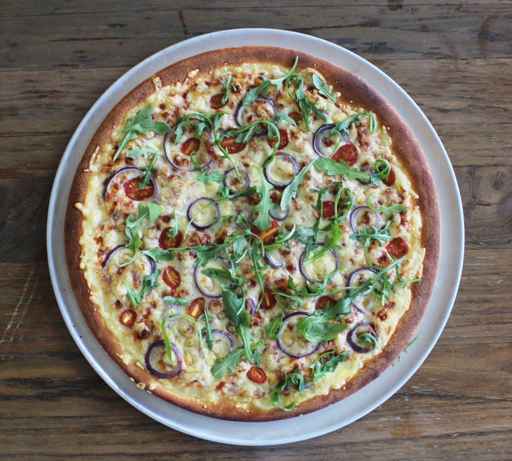 Pizzabilder_24
